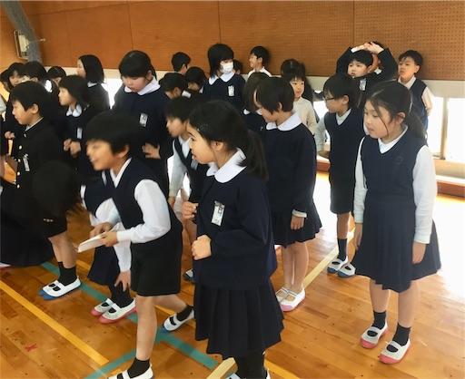 f:id:fukugawa-es:20190307152240j:image