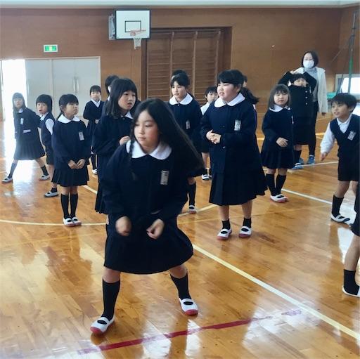 f:id:fukugawa-es:20190307152244j:image