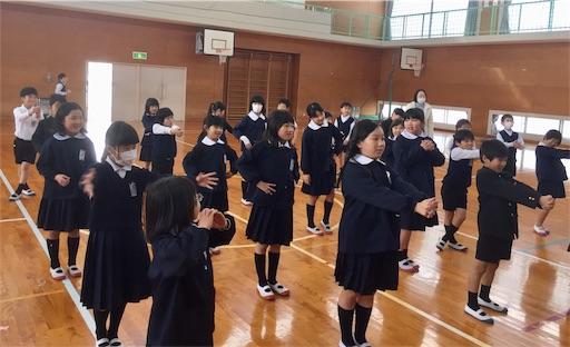 f:id:fukugawa-es:20190307152256j:image