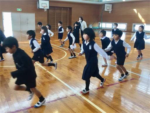 f:id:fukugawa-es:20190307152311j:image