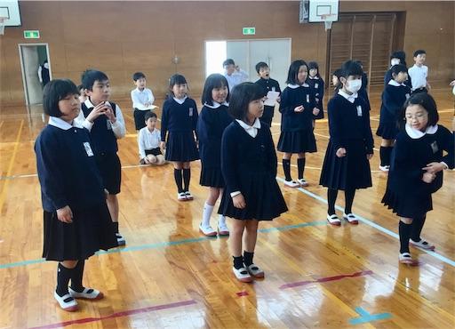 f:id:fukugawa-es:20190307152326j:image
