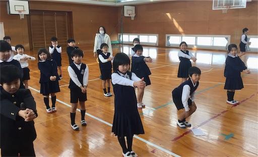 f:id:fukugawa-es:20190307152334j:image