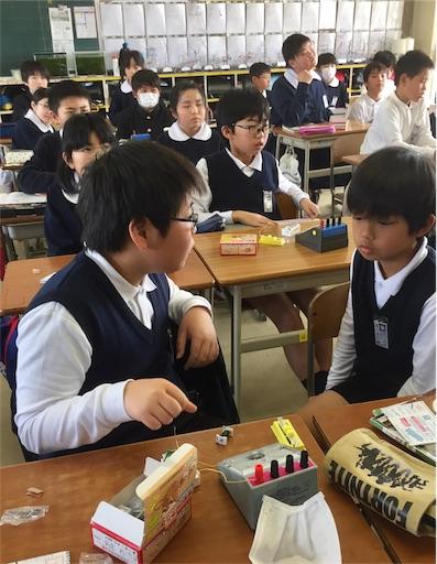 f:id:fukugawa-es:20190307152902j:image