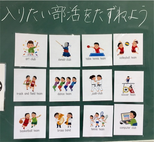 f:id:fukugawa-es:20190307154048j:image