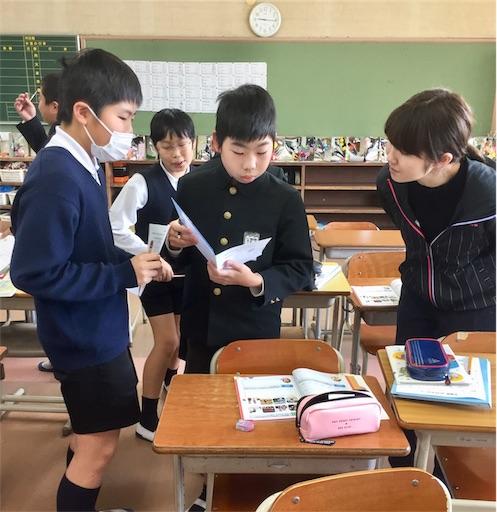 f:id:fukugawa-es:20190307154107j:image