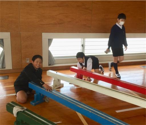 f:id:fukugawa-es:20190307154127j:image