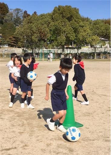 f:id:fukugawa-es:20190308102125j:image