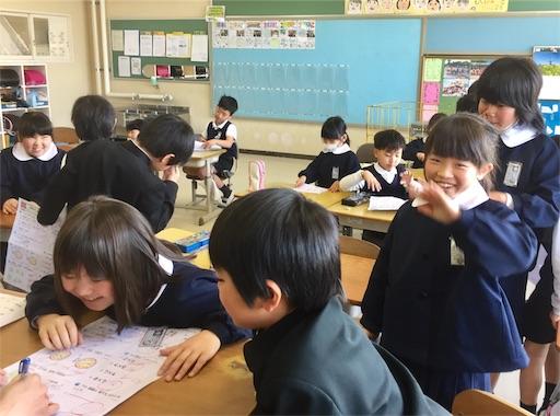 f:id:fukugawa-es:20190308102303j:image