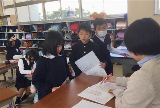 f:id:fukugawa-es:20190308102308j:image