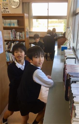 f:id:fukugawa-es:20190308122658j:image