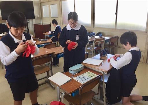 f:id:fukugawa-es:20190308122719j:image