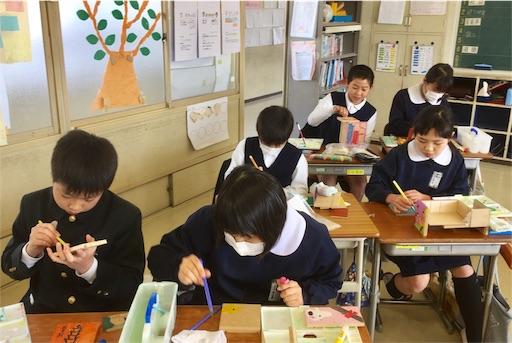 f:id:fukugawa-es:20190308123004j:image
