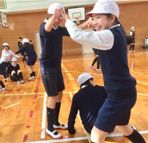 f:id:fukugawa-es:20190311144709j:image