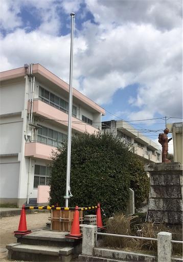 f:id:fukugawa-es:20190311150324j:image