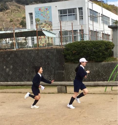 f:id:fukugawa-es:20190311150405j:image