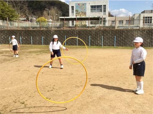 f:id:fukugawa-es:20190311150613j:image