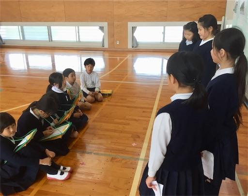 f:id:fukugawa-es:20190311152546j:image