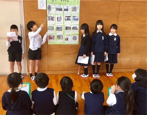 f:id:fukugawa-es:20190311152624j:image