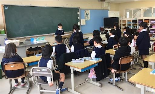 f:id:fukugawa-es:20190312101159j:image