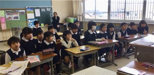 f:id:fukugawa-es:20190312101204j:image
