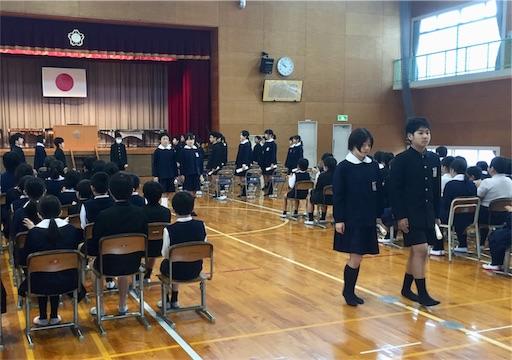 f:id:fukugawa-es:20190312101219j:image