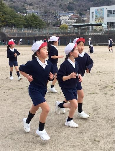 f:id:fukugawa-es:20190312141757j:image