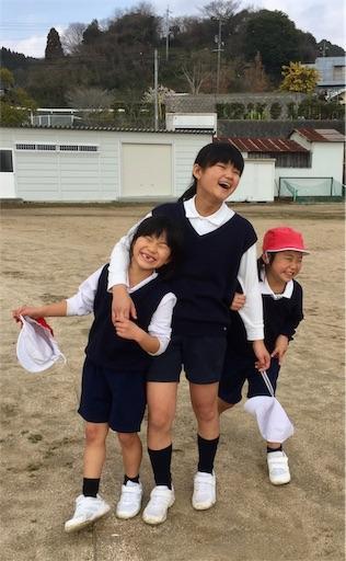 f:id:fukugawa-es:20190312141806j:image