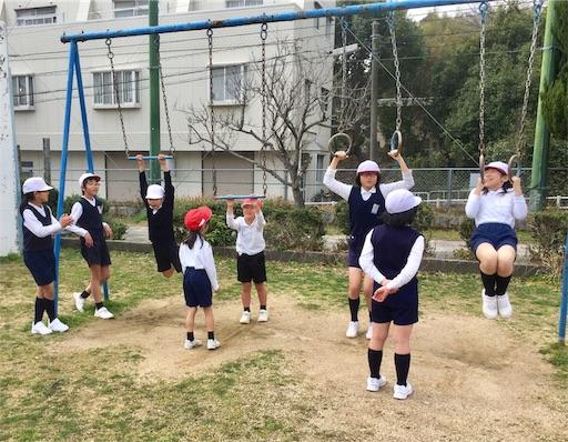 f:id:fukugawa-es:20190312141837j:image