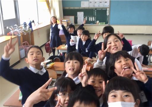 f:id:fukugawa-es:20190312145813j:image