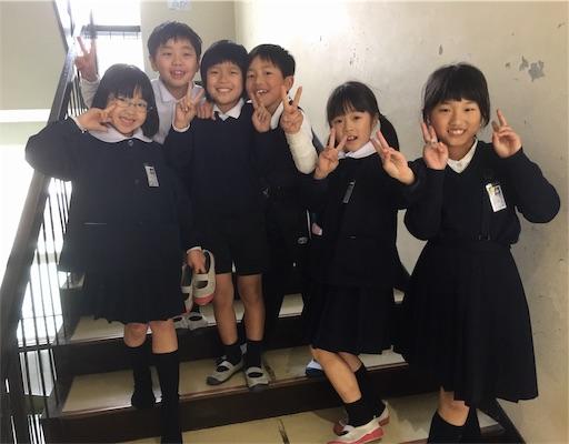 f:id:fukugawa-es:20190312145827j:image