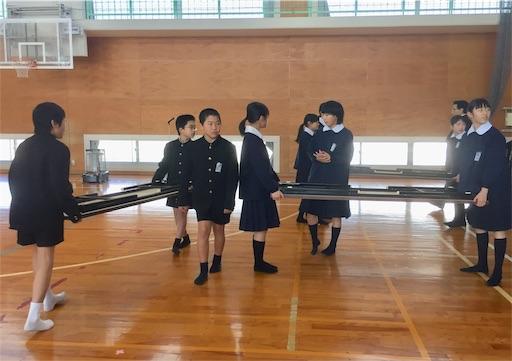 f:id:fukugawa-es:20190313135937j:image