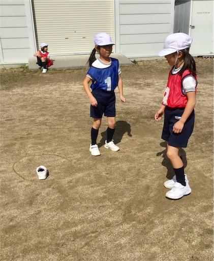 f:id:fukugawa-es:20190313143255j:image