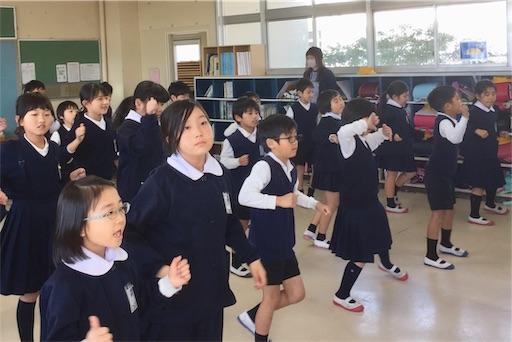 f:id:fukugawa-es:20190313160506j:image
