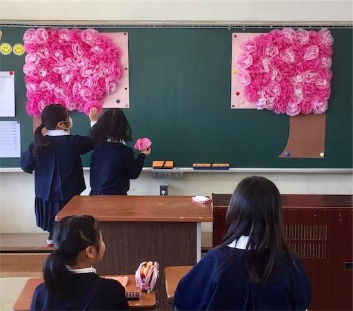 f:id:fukugawa-es:20190313161027j:image