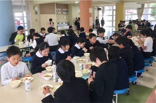 f:id:fukugawa-es:20190314130003j:image