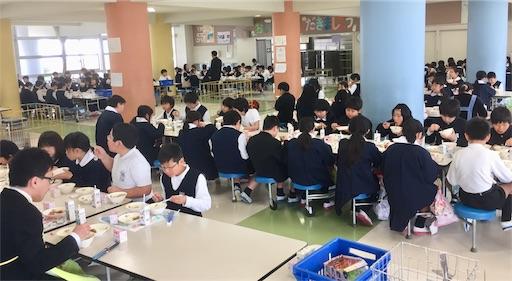 f:id:fukugawa-es:20190314130047j:image