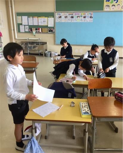 f:id:fukugawa-es:20190314135542j:image