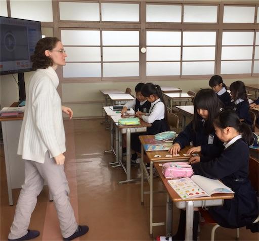 f:id:fukugawa-es:20190314135550j:image