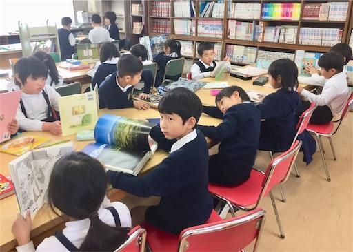f:id:fukugawa-es:20190314150107j:image