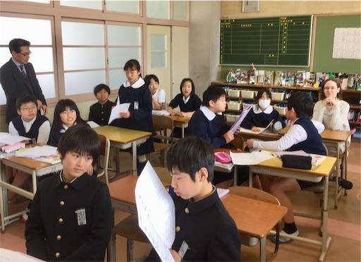 f:id:fukugawa-es:20190314150124j:image