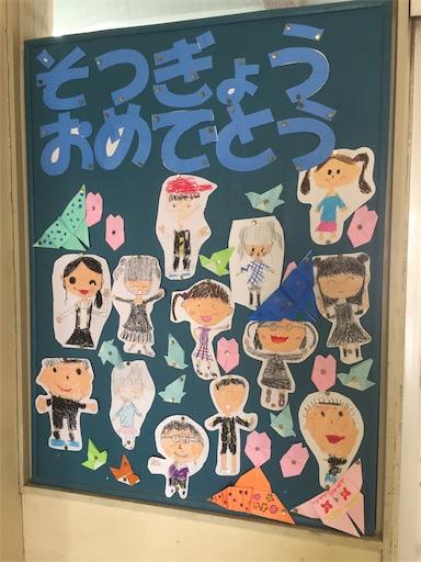 f:id:fukugawa-es:20190314163931j:image