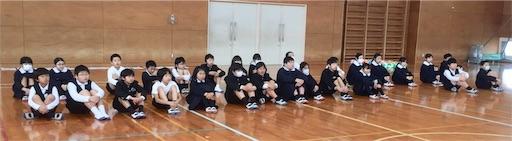 f:id:fukugawa-es:20190315170533j:image