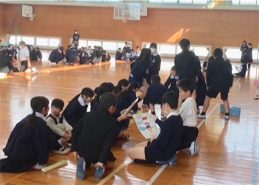 f:id:fukugawa-es:20190315170544j:image
