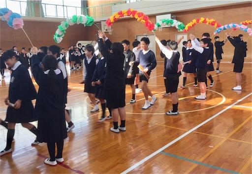 f:id:fukugawa-es:20190315170551j:image
