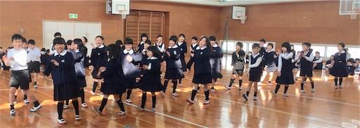 f:id:fukugawa-es:20190315170605j:image