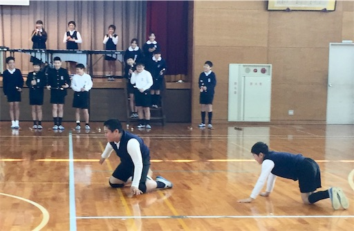 f:id:fukugawa-es:20190315171014j:image