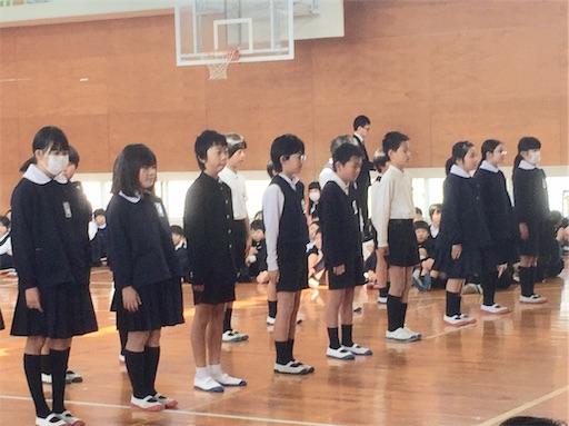 f:id:fukugawa-es:20190315171045j:image