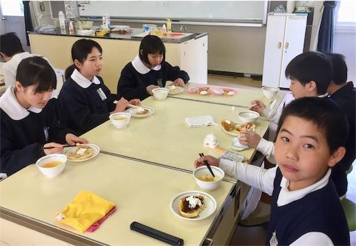 f:id:fukugawa-es:20190315181940j:image