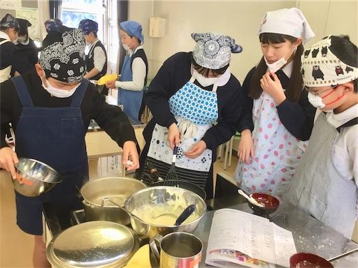 f:id:fukugawa-es:20190315181944j:image