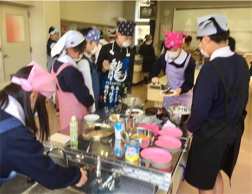 f:id:fukugawa-es:20190315181956j:image